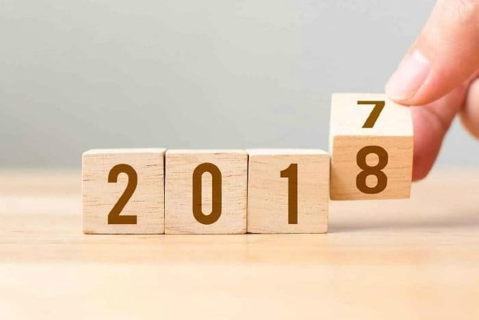 kotitalousvähennys 2018