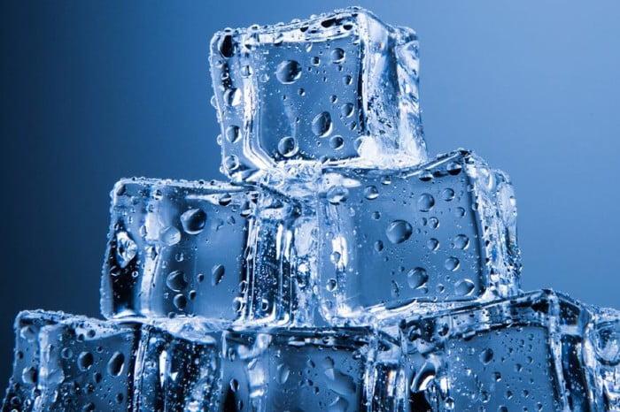 kylmälaitehuolto ja ylläpito