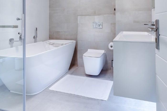 wc pönttö