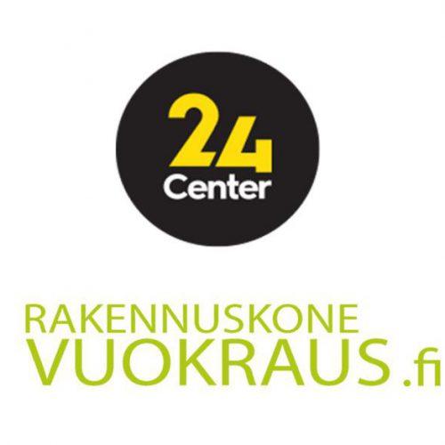 24center