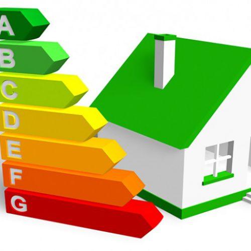 Energiatehokkuus