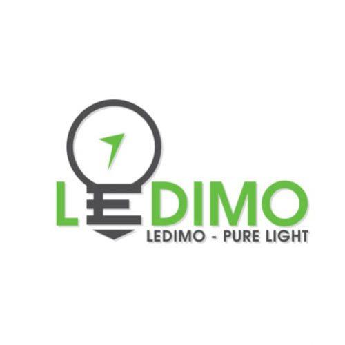 24 Center ja Ledimo Oy yhteistyöhön